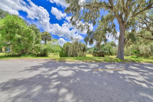 0 SE 9 Avenue Lot 2, Ocala, FL 34471 (MLS #540972) :: Bosshardt Realty