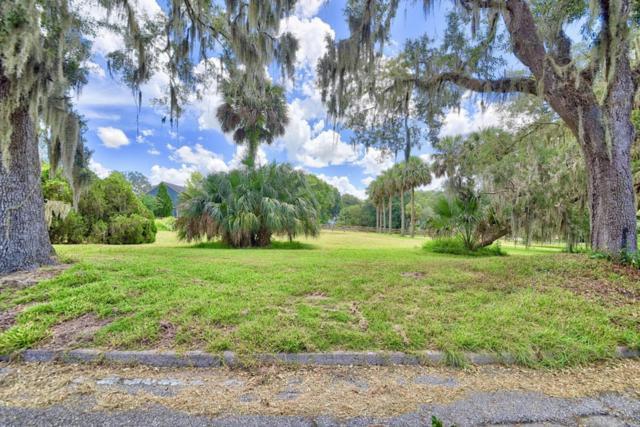 0 SE 9 Avenue #3, Ocala, FL 34471 (MLS #540973) :: Bosshardt Realty