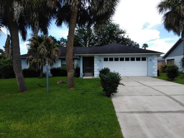 13801 SW 42nd Avenue, Ocala, FL 34473 (MLS #540982) :: Realty Executives Mid Florida