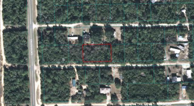 00 NE 233 Place, Fort Mccoy, FL 32134 (MLS #541100) :: Bosshardt Realty