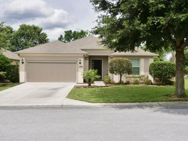 9781 SW 74th Street, Ocala, FL 34481 (MLS #541170) :: Realty Executives Mid Florida