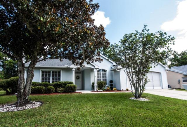 11701 SW 79th Circle, Ocala, FL 34476 (MLS #541226) :: Realty Executives Mid Florida