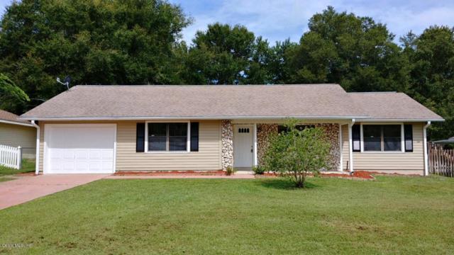 7240 Cherry, Ocala, FL 34472 (MLS #541310) :: Bosshardt Realty