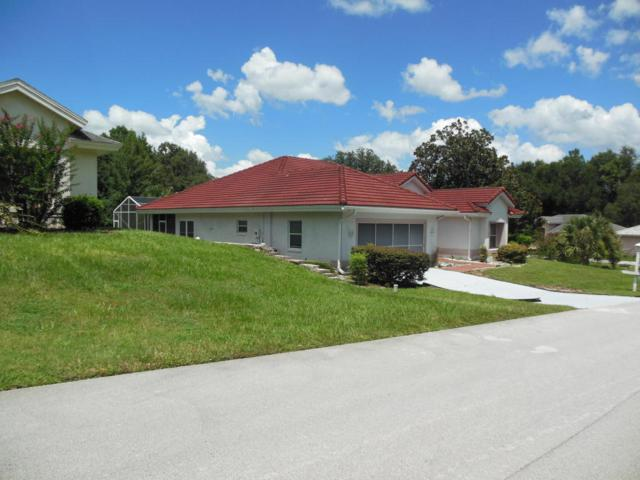 Address Not Published, Ocala, FL 34481 (MLS #541318) :: Realty Executives Mid Florida
