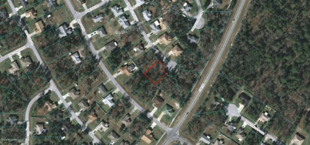 TBD Hemlock Circle Court, Ocala, FL 34472 (MLS #541356) :: Bosshardt Realty