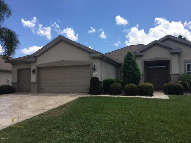 12345 SE 91st Avenue, Summerfield, FL 34491 (MLS #541493) :: Pepine Realty