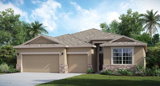 6165 SW 89th Lane Road, Ocala, FL 34476 (MLS #541528) :: Realty Executives Mid Florida