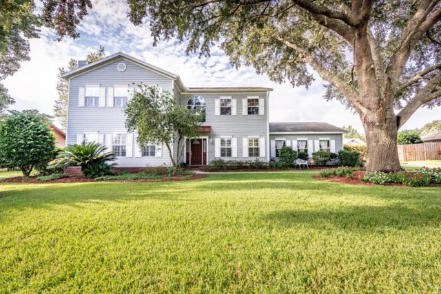 2612 SE 28th Lane, Ocala, FL 34471 (MLS #541585) :: Realty Executives Mid Florida