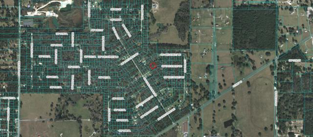 0 SW 15th Street Road, Ocala, FL 34481 (MLS #541594) :: Realty Executives Mid Florida