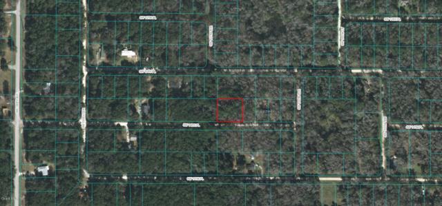 0 SW 14th Place, Ocala, FL 34481 (MLS #541595) :: Realty Executives Mid Florida