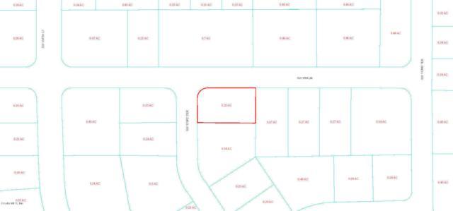 0 SW 9th Lane, Ocala, FL 34481 (MLS #541605) :: Pepine Realty