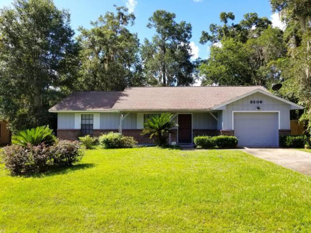 3206 SE 49th Place, Ocala, FL 34480 (MLS #541732) :: Pepine Realty