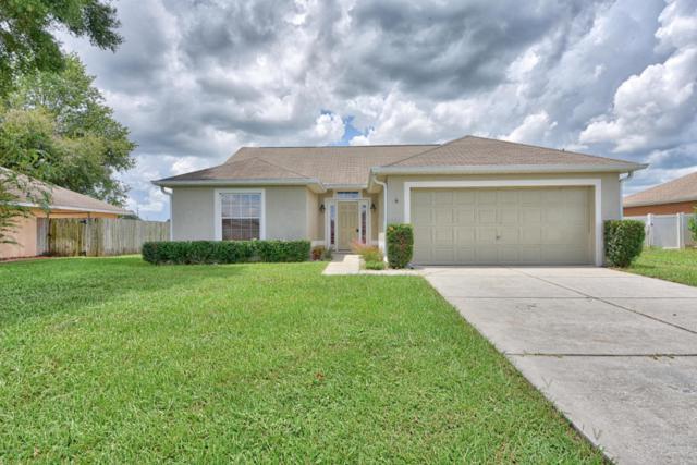 6494 SW 64th Avenue, Ocala, FL 34474 (MLS #541733) :: Bosshardt Realty