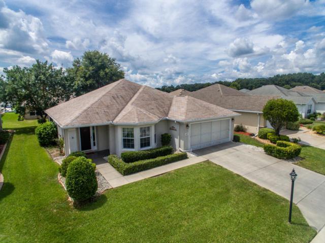 8630 SE 133rd Street, Summerfield, FL 34491 (MLS #541840) :: Pepine Realty