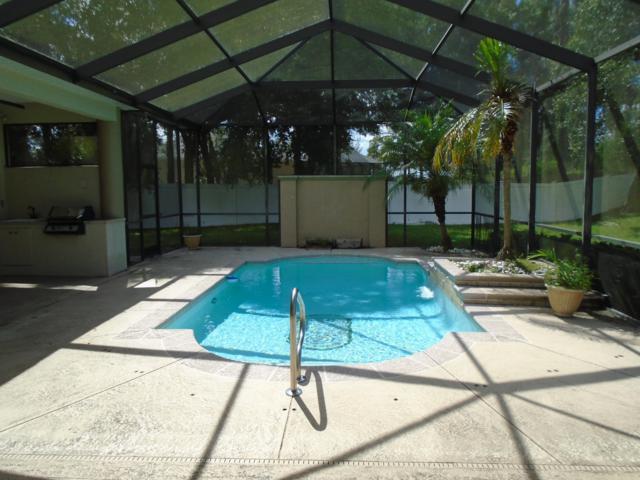 3875 SE 51st Court, Ocala, FL 34480 (MLS #541973) :: Bosshardt Realty