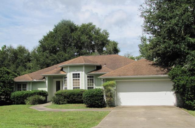 1379 SE 65th Circle, Ocala, FL 34472 (MLS #542206) :: Bosshardt Realty