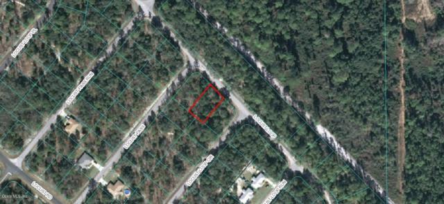 0 Locust Loop Loop, Ocala, FL 34472 (MLS #542243) :: Pepine Realty