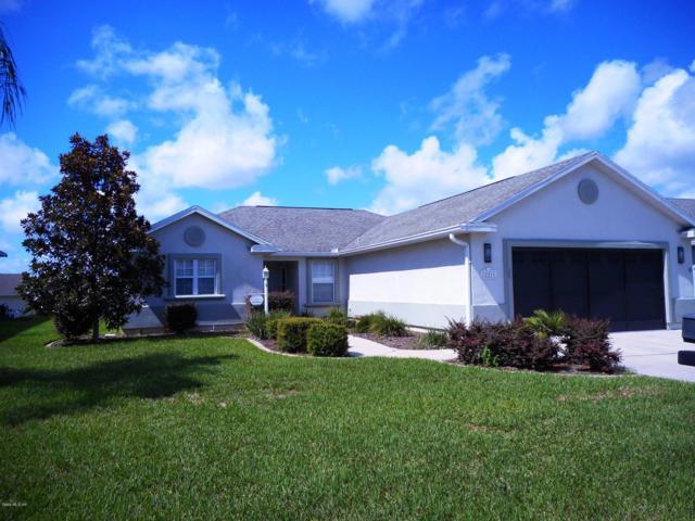 12211 SE 175th Loop, Summerfield, FL 34491 (MLS #542263) :: Pepine Realty