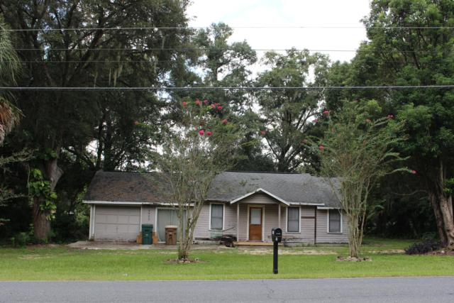4425 NE 7th Street, Ocala, FL 34470 (MLS #542348) :: Pepine Realty