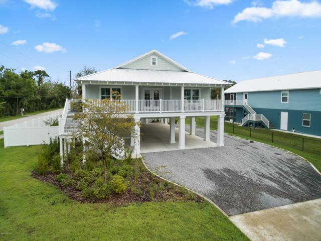 2123 NW 18th Street, Crystal River, FL 34428 (MLS #542410) :: Thomas Group Realty