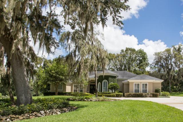 7975 SE 12th Circle, Ocala, FL 34480 (MLS #542493) :: Realty Executives Mid Florida