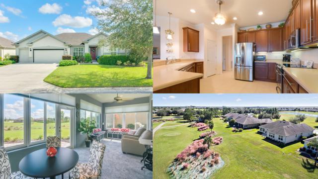 7051 SW 97th Terrace Road, Ocala, FL 34481 (MLS #542581) :: Pepine Realty