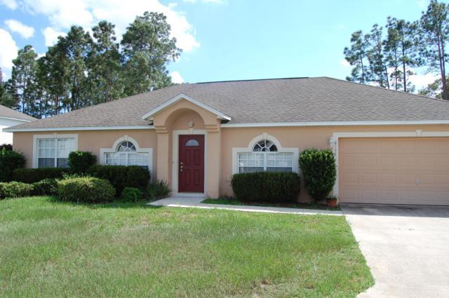 4012 SE 99th Lane, Belleview, FL 34420 (MLS #542585) :: Realty Executives Mid Florida