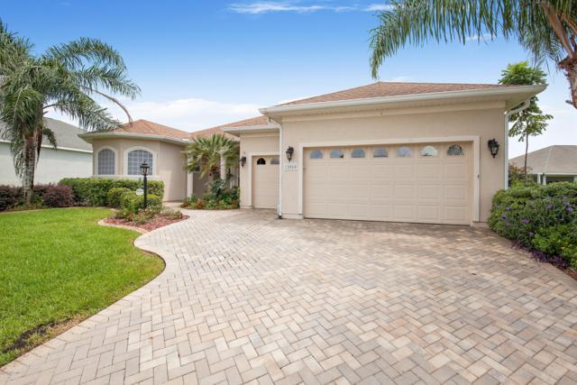 12060 Se 175th Street, Summerfield, FL 34491 (MLS #542586) :: Pepine Realty