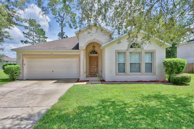 2717 SE 45th Terrace, Ocala, FL 34480 (MLS #542588) :: Bosshardt Realty