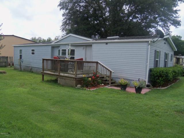 14641 SE 90th Terrace, Summerfield, FL 34491 (MLS #542635) :: Pepine Realty