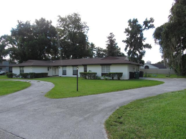 2024 SE 16th Lane, Ocala, FL 34471 (MLS #542866) :: Bosshardt Realty