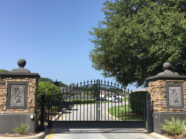 TBD SE 43rd Circle, Ocala, FL 34471 (MLS #542931) :: Realty Executives Mid Florida
