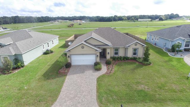 9127 SE 48 Road, Ocala, FL 34480 (MLS #543006) :: Bosshardt Realty