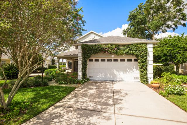 3068 SW 41st Lane, Ocala, FL 34474 (MLS #543061) :: Bosshardt Realty