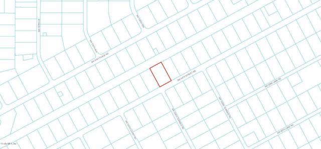 TBD SW 64th Street Road, Ocala, FL 34481 (MLS #543089) :: Pepine Realty