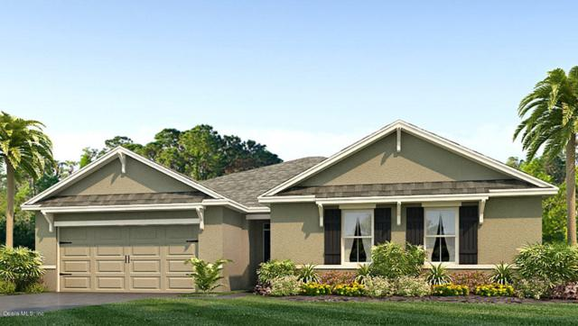 5077 SW 97th Place, Ocala, FL 34476 (MLS #543101) :: Bosshardt Realty