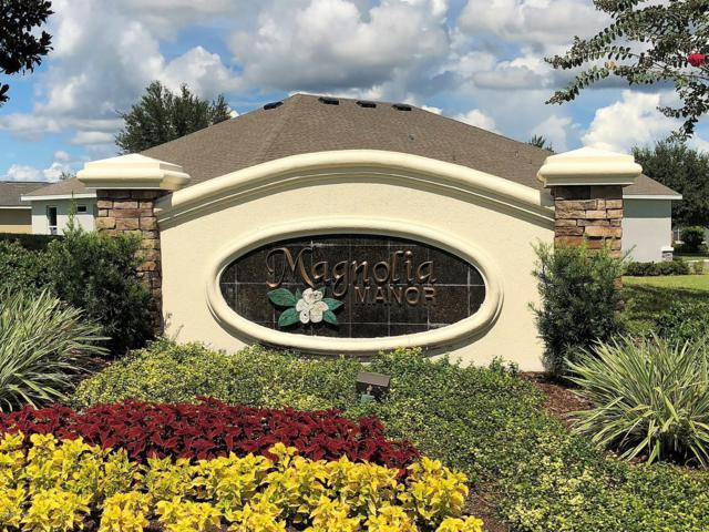 4727 SE 35th Street, Ocala, FL 34480 (MLS #543151) :: Bosshardt Realty