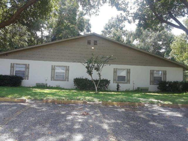 Address Not Published, Ocala, FL 34476 (MLS #543204) :: Thomas Group Realty