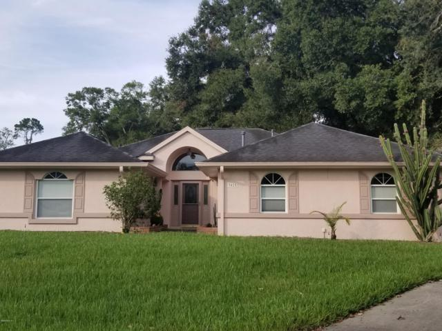 3025 SE 41st Street, Ocala, FL 34480 (MLS #543212) :: Bosshardt Realty