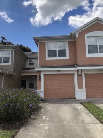 4540 SW 52nd Circle #103, Ocala, FL 34474 (MLS #543261) :: Bosshardt Realty