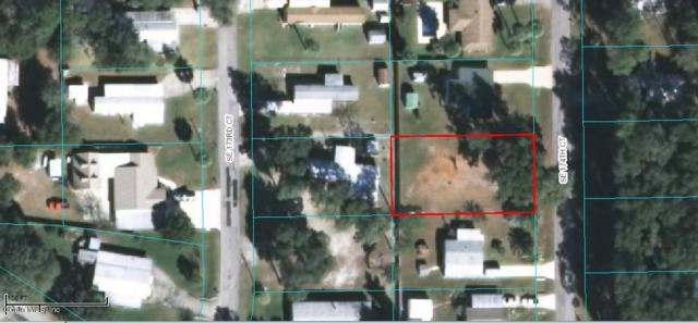 0 SE 174th Court #19, Silver Springs, FL 34488 (MLS #543303) :: Realty Executives Mid Florida