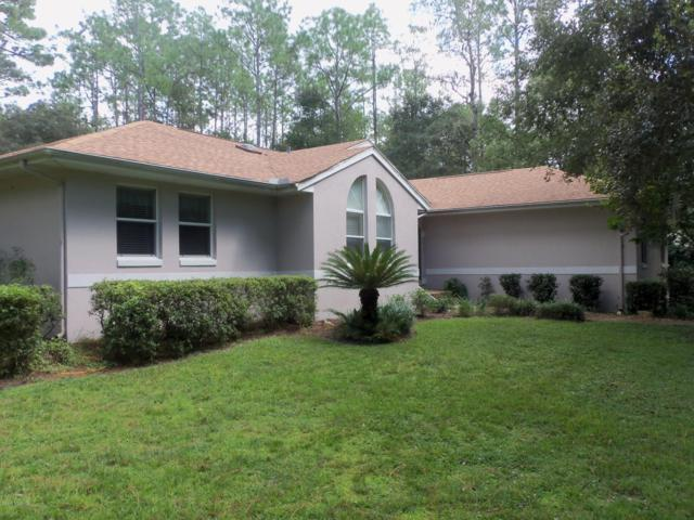 9165 SW 215 Avenue, Dunnellon, FL 34431 (MLS #543359) :: Thomas Group Realty