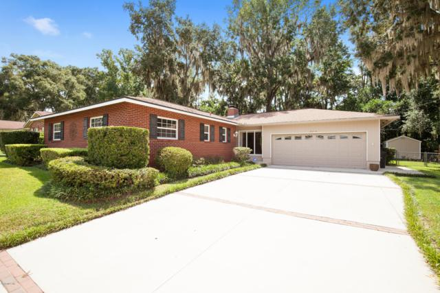 2216 NE 6th Place, Ocala, FL 34470 (MLS #543376) :: Bosshardt Realty