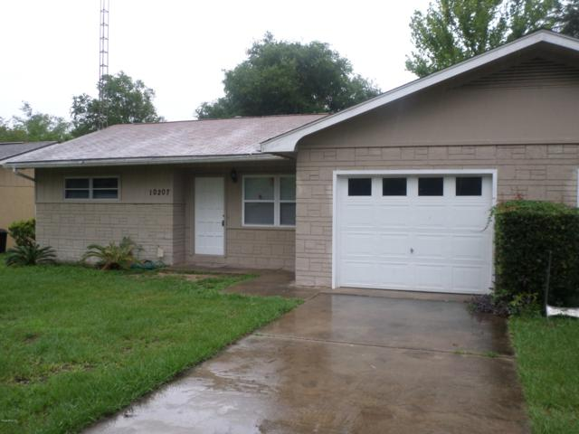 10207 SW 84th Avenue Road, Ocala, FL 34481 (MLS #543379) :: Pepine Realty