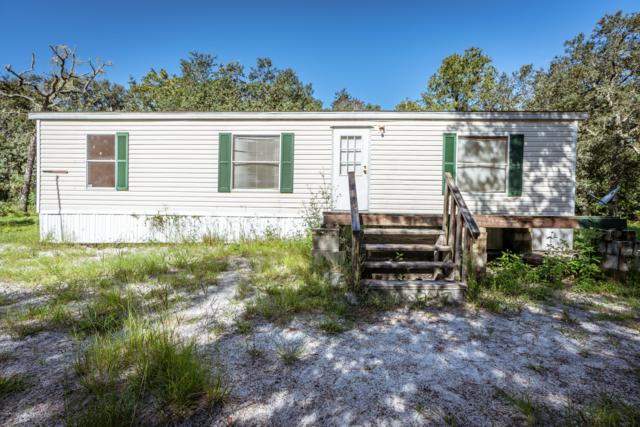 15600 SW 75th Avenue, Dunnellon, FL 34432 (MLS #543383) :: Realty Executives Mid Florida