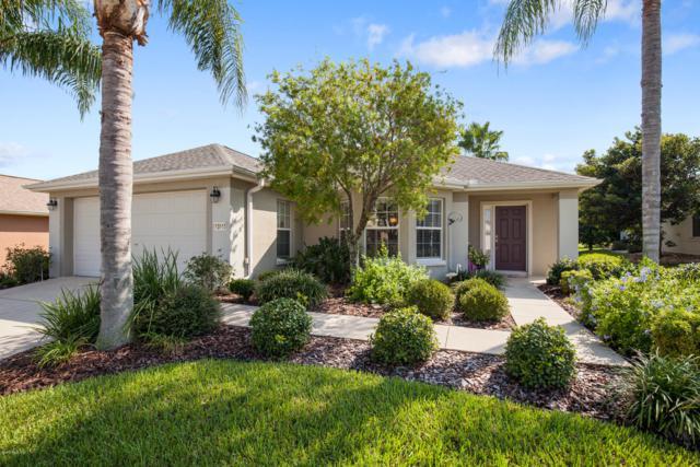 13113 SE 91st Court Road, Summerfield, FL 34491 (MLS #543397) :: Pepine Realty