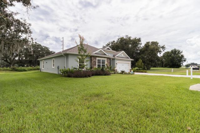 4410 SW 65th Place, Ocala, FL 34474 (MLS #543485) :: Pepine Realty