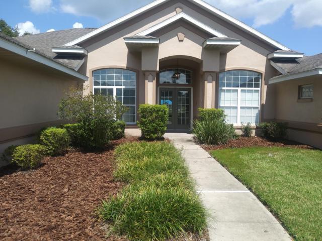 15995 NW 10th Circle, Citra, FL 32113 (MLS #543507) :: Thomas Group Realty