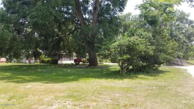 4944 Se Hwy 42, Summerfield, FL 34491 (MLS #543513) :: Bosshardt Realty