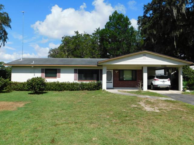 7055 SE Hwy 25 A, Belleview, FL 34420 (MLS #543574) :: Pepine Realty